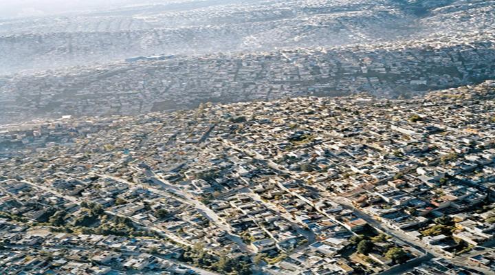 MEXICO DF, MEXICO